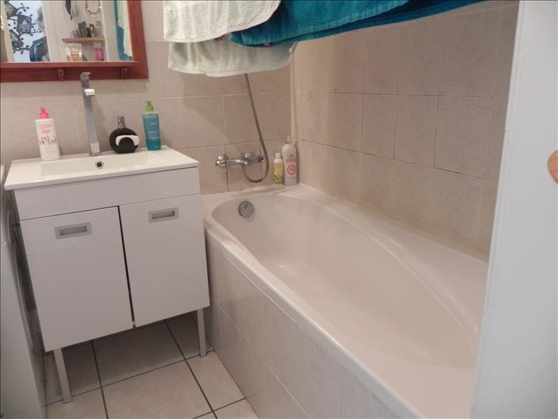 Sale apartment Perros guirec 139 050€ - Picture 6