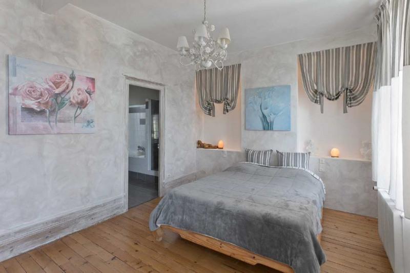 Vente maison / villa Grandvilliers 312000€ - Photo 6