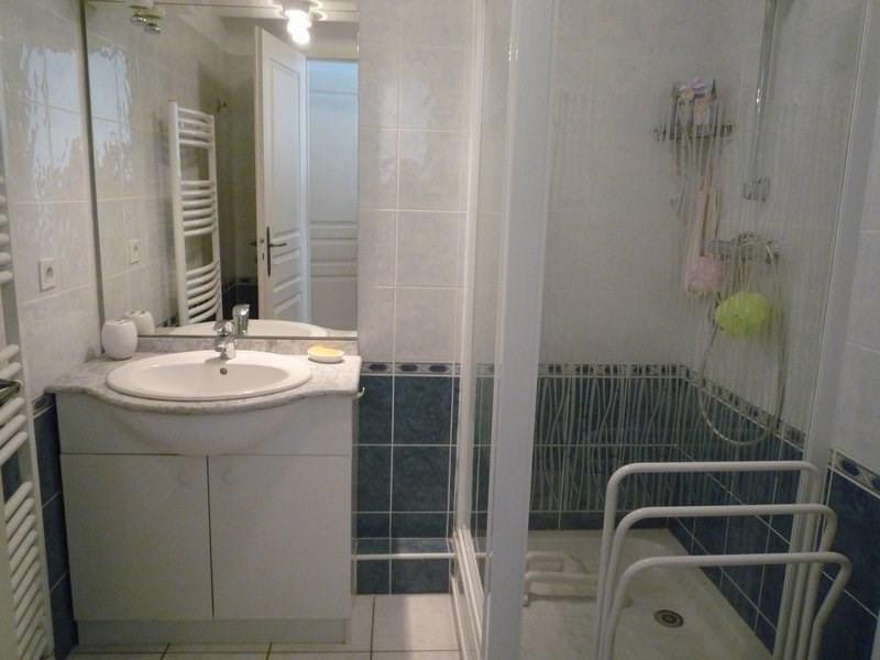 Sale apartment Orange 362000€ - Picture 7