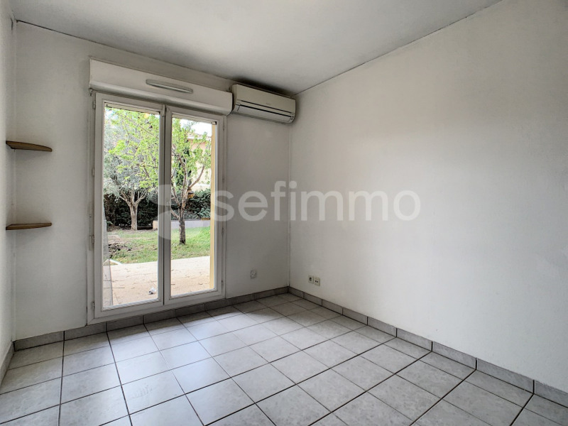 Location appartement Marseille 16ème 950€ CC - Photo 6
