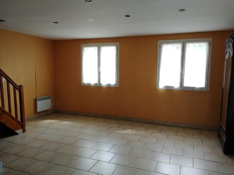 Sale house / villa Chateau renault 102 160€ - Picture 2