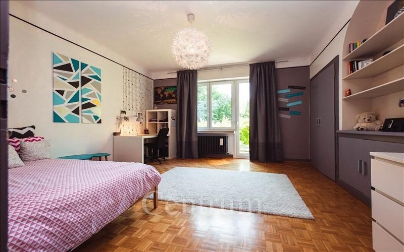 Deluxe sale house / villa Richemont 799000€ - Picture 8