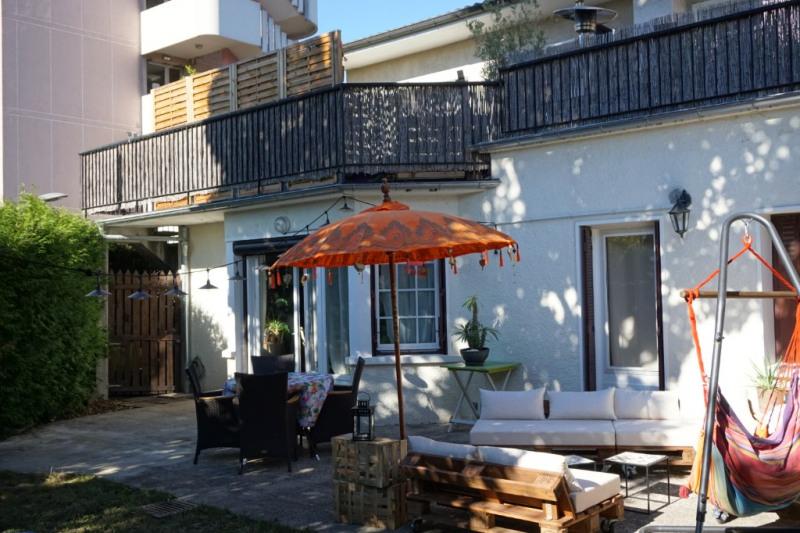 Sale apartment Meythet 212000€ - Picture 5