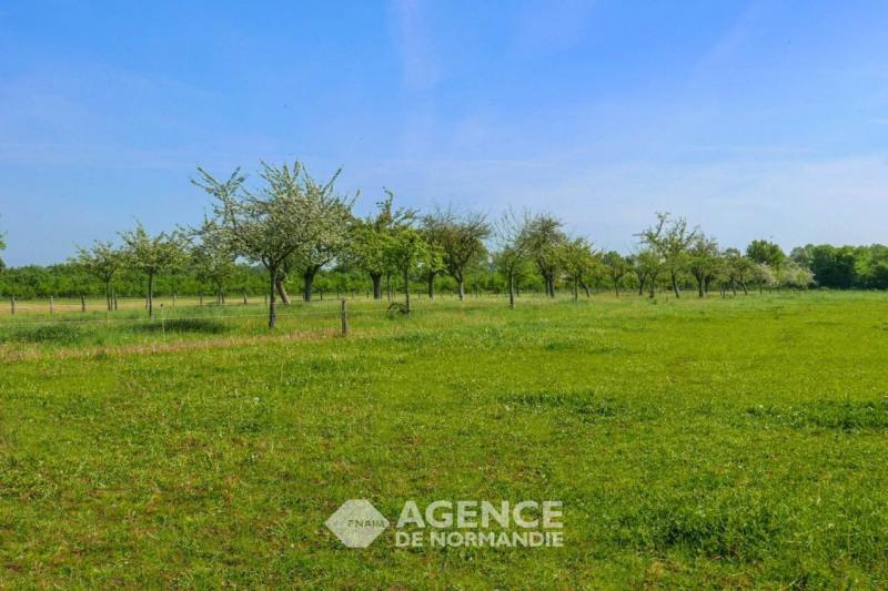 Vente maison / villa Montreuil-l'argille 180000€ - Photo 2