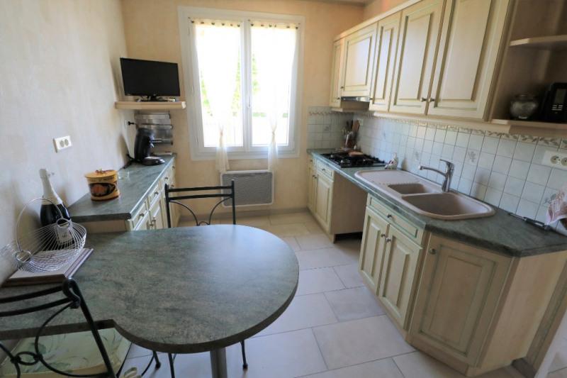 Vente maison / villa Amilly 256000€ - Photo 4