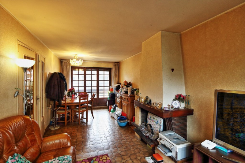 Vente maison / villa Villejuif 376 000€ - Photo 3