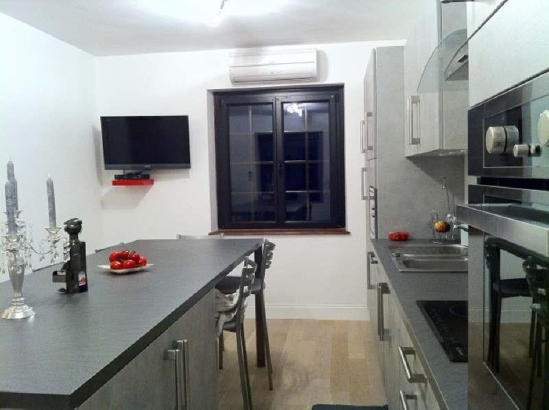 Sale house / villa Louannec 352920€ - Picture 7