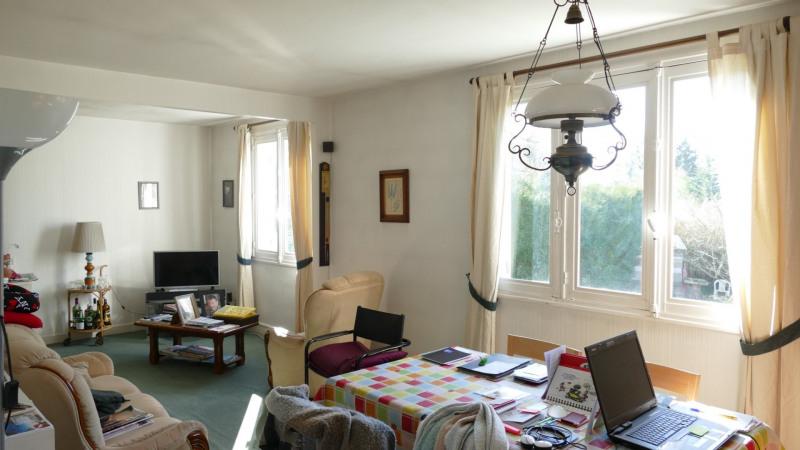 Vente maison / villa Senlis 219000€ - Photo 2