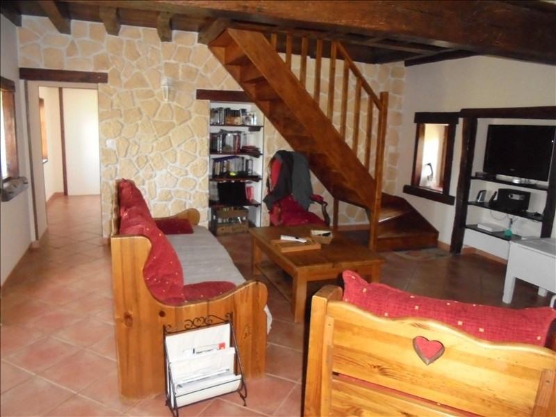 Vente maison / villa Gouise 175000€ - Photo 3