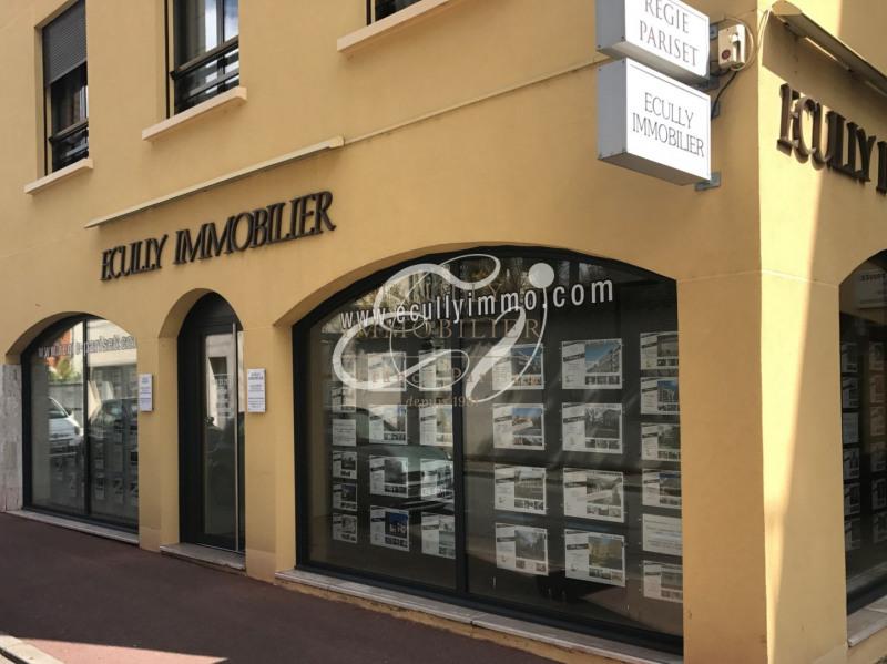 Vente de prestige maison / villa Ecully 1100000€ - Photo 18