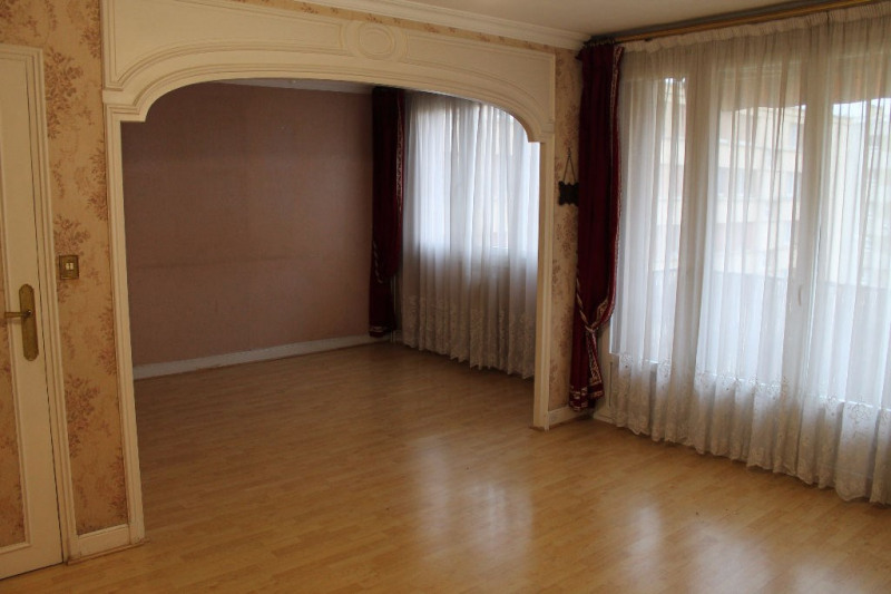 Sale apartment Montargis 49 000€ - Picture 1