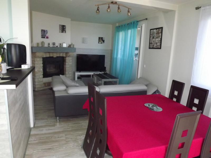Vente maison / villa Notre dame de sanilhac 247000€ - Photo 4