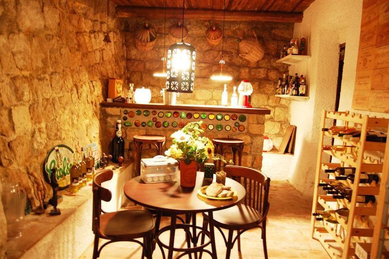 Deluxe sale house / villa Le canton de fayence 1550000€ - Picture 39