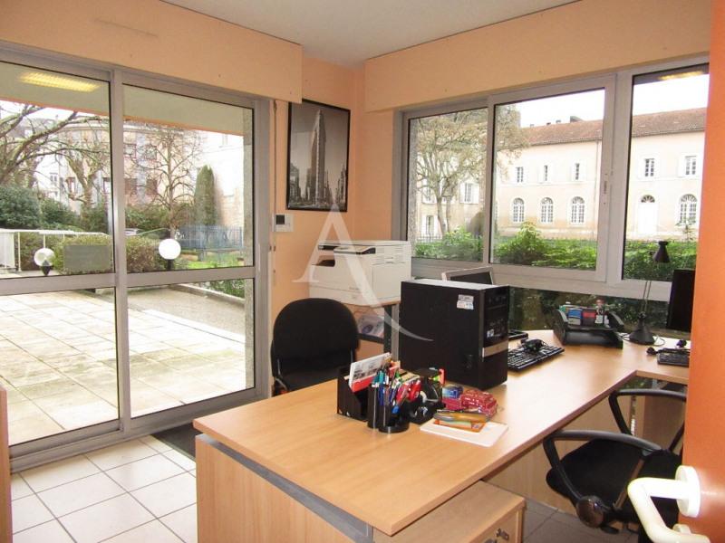 Sale office Perigueux 55000€ - Picture 2