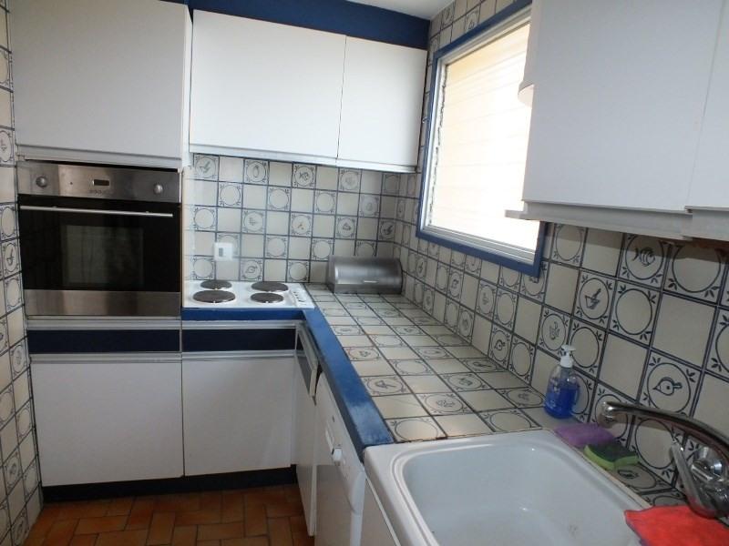 Vente appartement Rosessanta-margarita 262500€ - Photo 20