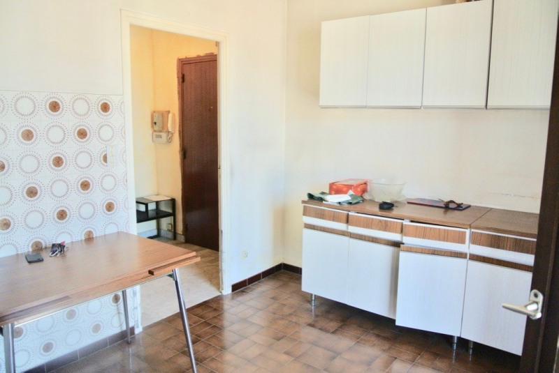 Vente appartement Ajaccio 192 500€ - Photo 5