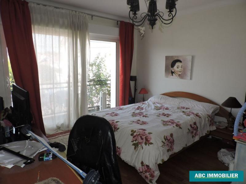 Vente maison / villa Limoges 174900€ - Photo 10