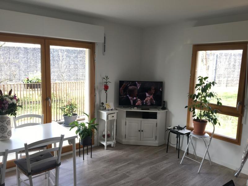 Verkoop van prestige  appartement St denis 275000€ - Foto 6
