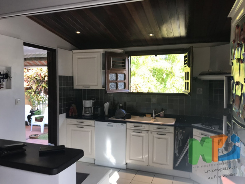 Sale house / villa Riviere salee 286200€ - Picture 8