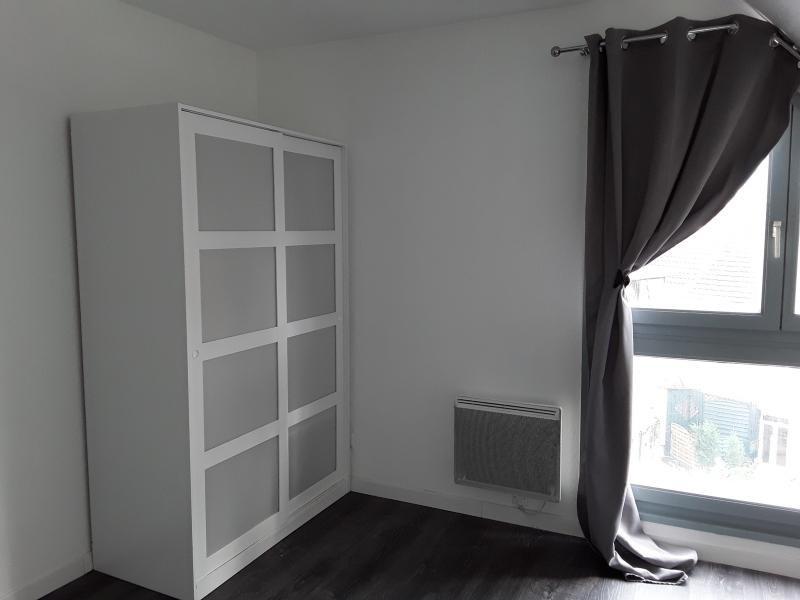 Alquiler  apartamento Mulhouse 780€ CC - Fotografía 5