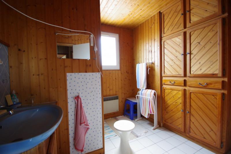 Venta  casa Surgeres 174900€ - Fotografía 7