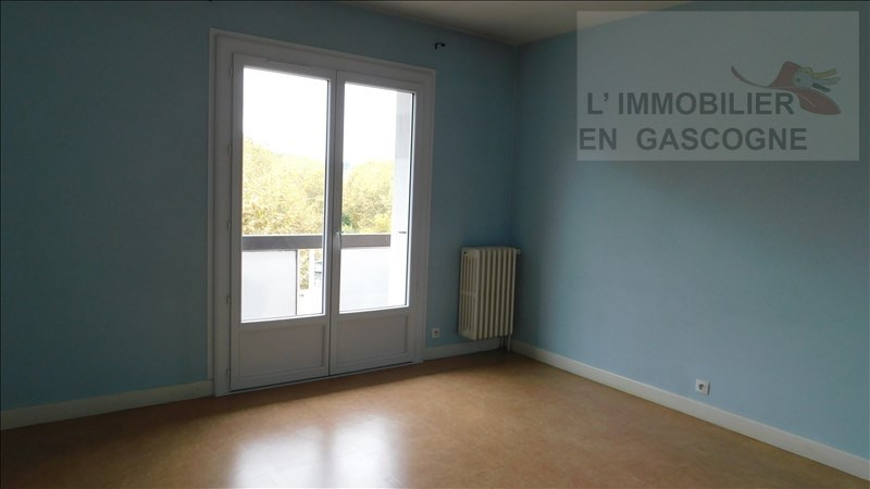 Location appartement Auch 535€ CC - Photo 5