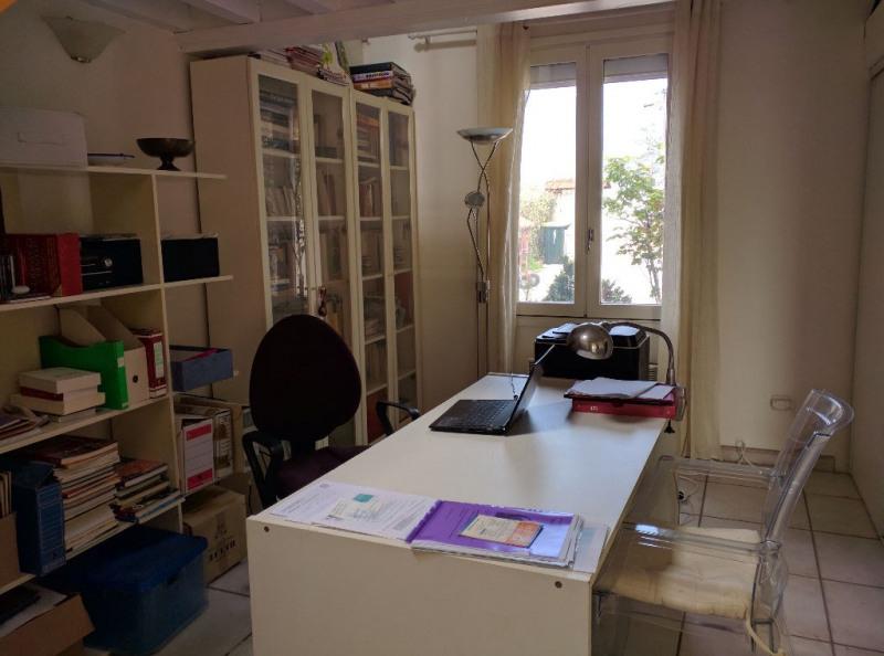 Deluxe sale house / villa Sainte foy les lyon 630000€ - Picture 5