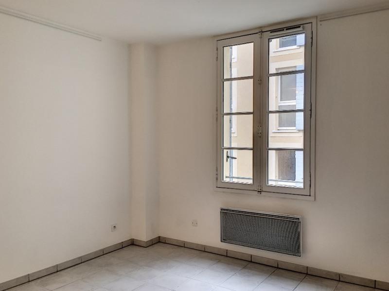 Rental apartment Avignon 720€ CC - Picture 8