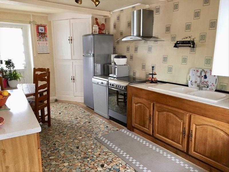 Vente maison / villa La ferte sous jouarre 117000€ - Photo 2