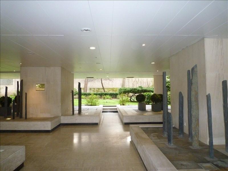 Rental apartment Neuilly sur seine 2870€ CC - Picture 2