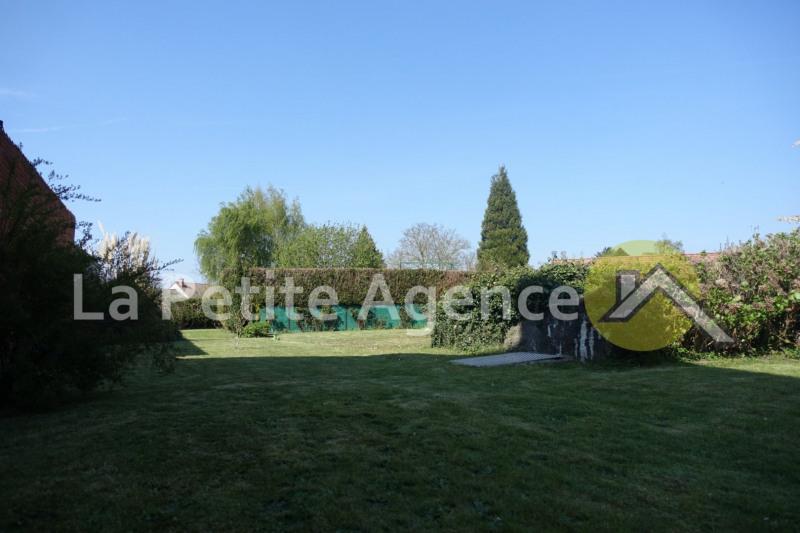 Vente maison / villa Bauvin 229900€ - Photo 1