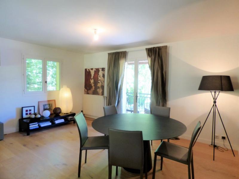 Продажa дом St sulpice et cameyrac 491000€ - Фото 2