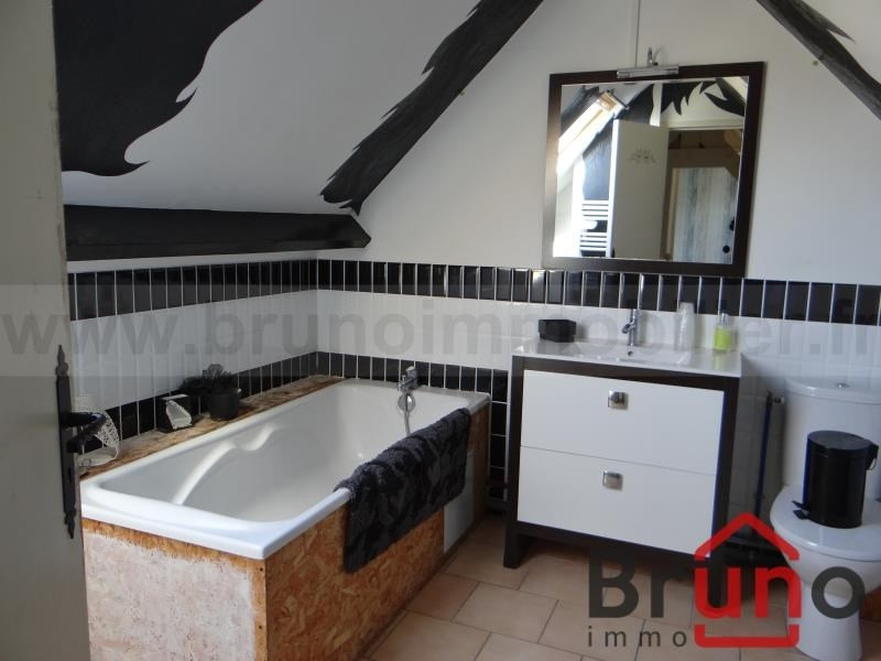 Vente immeuble Vron 519 000€ - Photo 7