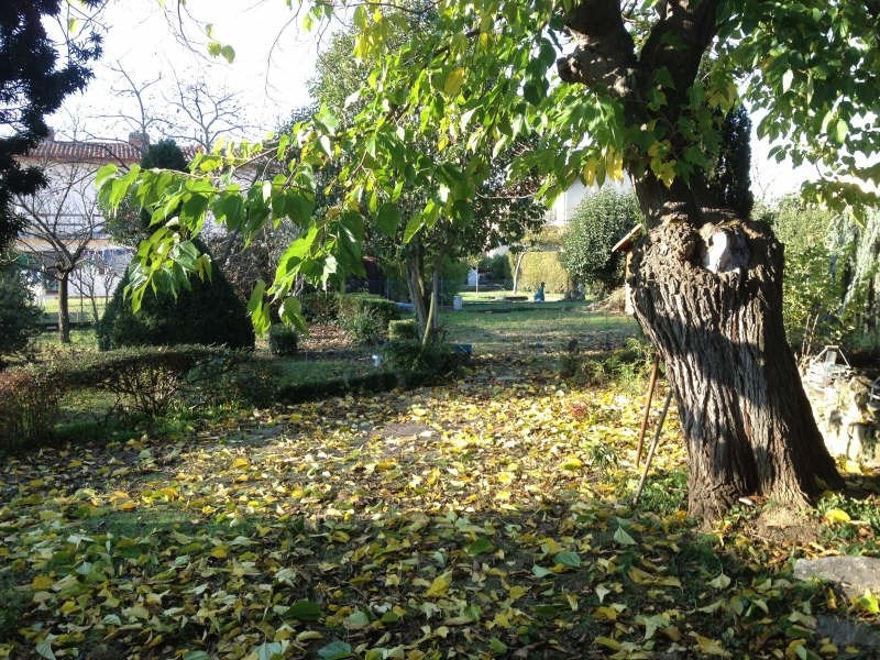 Vente maison / villa Toulouse 290 016€ - Photo 1