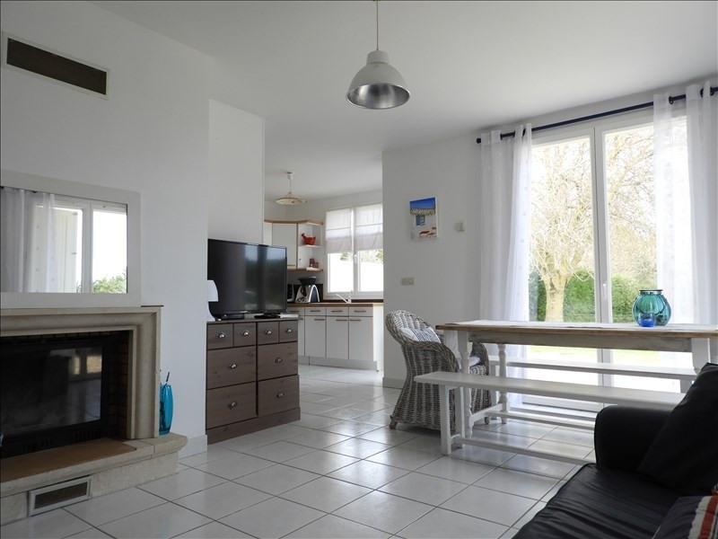 Vente maison / villa St pierre d oleron 298000€ - Photo 4