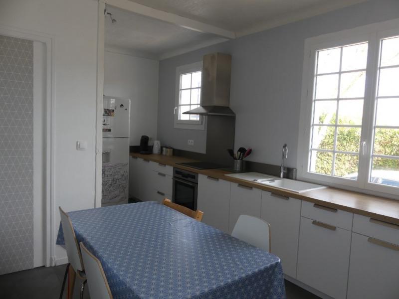 Vente maison / villa Laroin 345000€ - Photo 6