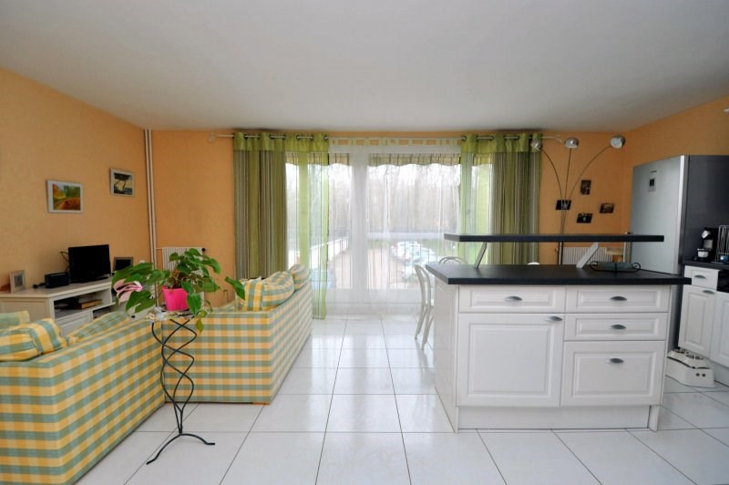 Sale apartment Breuillet 150000€ - Picture 6
