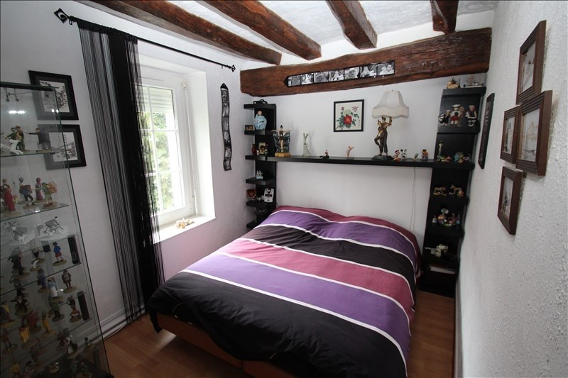 Vente maison / villa Nanteuil le haudouin 270000€ - Photo 4