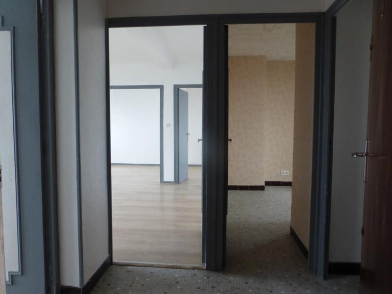 Vente appartement Vienne 92000€ - Photo 6