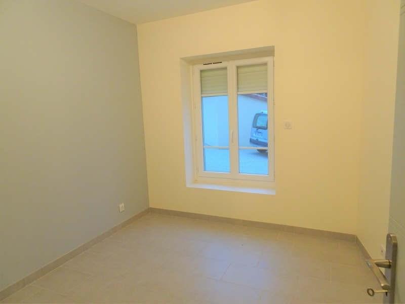 Location appartement Panazol 600€ CC - Photo 4