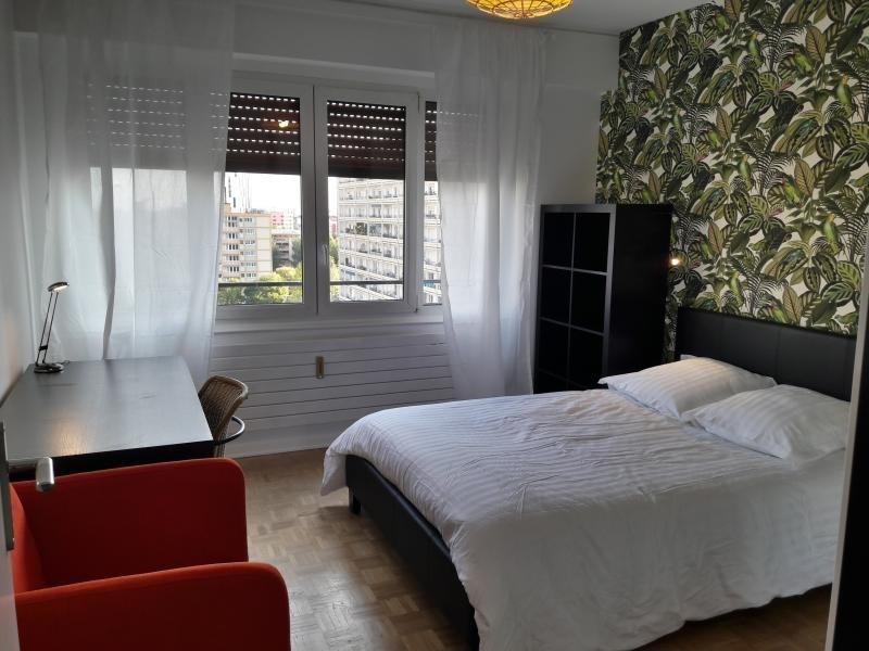 Location appartement Strasbourg 1620€ CC - Photo 1