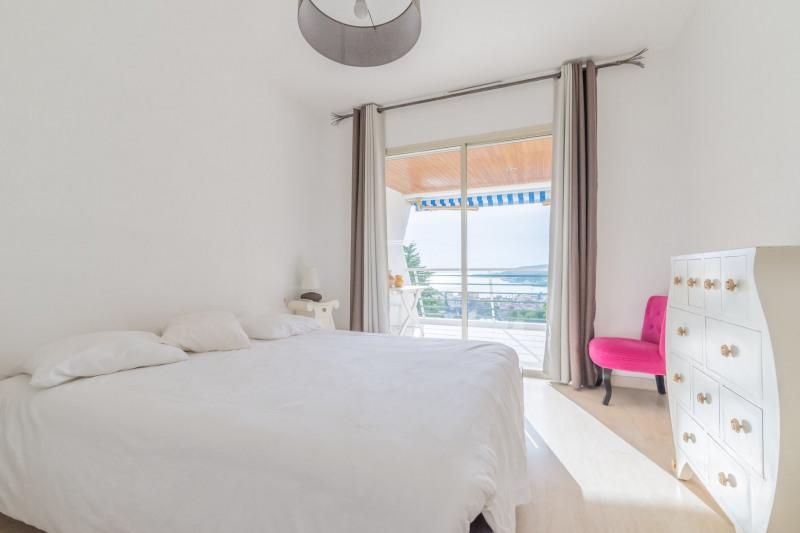 Vente de prestige appartement Cassis 690000€ - Photo 12
