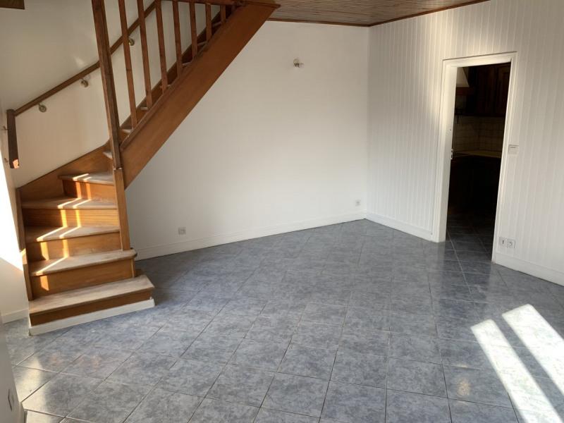 Alquiler  apartamento Ballainvilliers 850€ CC - Fotografía 2