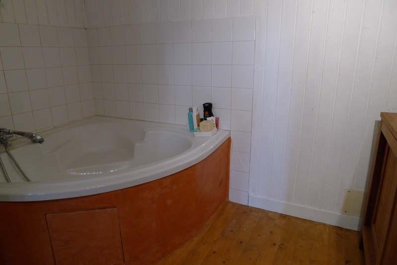 Sale house / villa Romans sur isere 242000€ - Picture 10