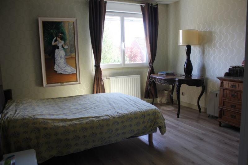 Revenda casa Le touquet paris plage 450000€ - Fotografia 11