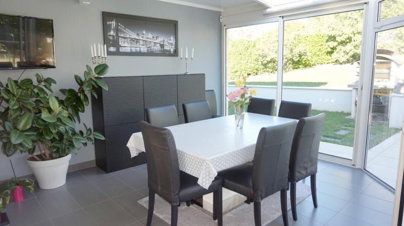 Vente de prestige maison / villa Collonges sous saleve 749000€ - Photo 2