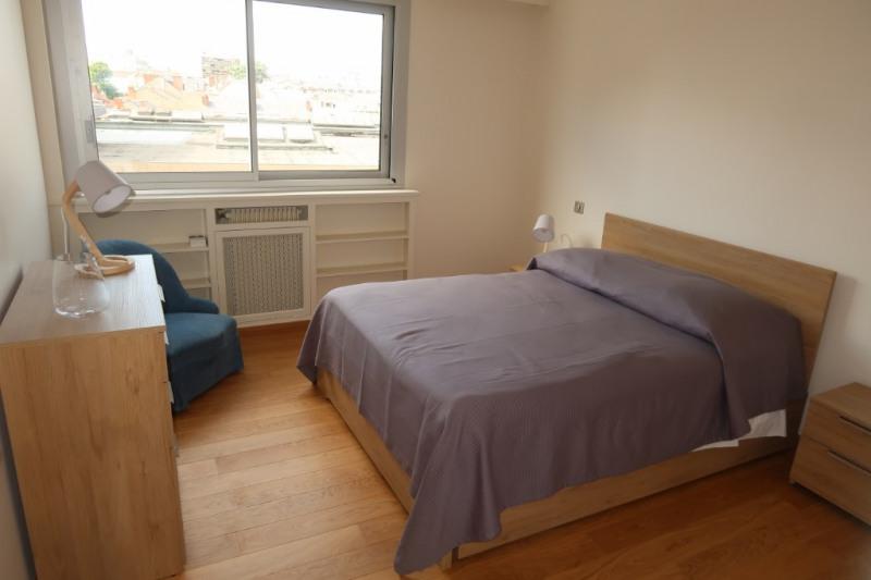 Location appartement Limoges 1020€ CC - Photo 10