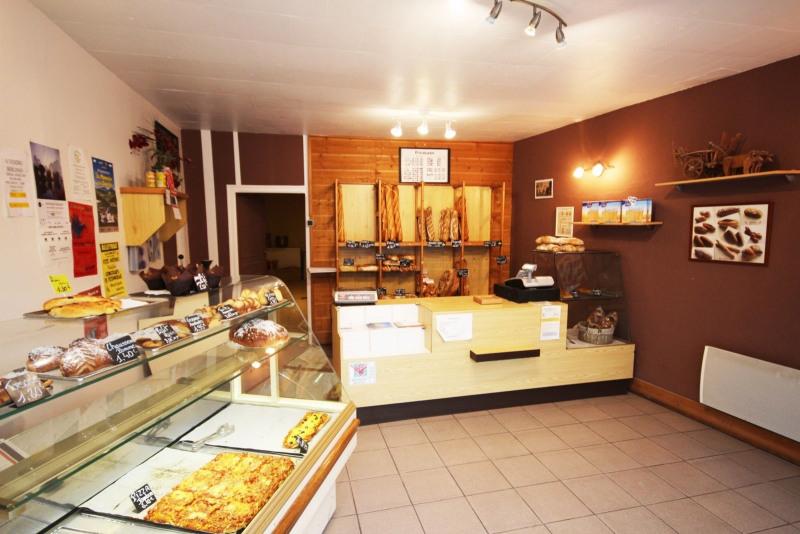 Sale house / villa Le monastier sur gazeille 90000€ - Picture 2