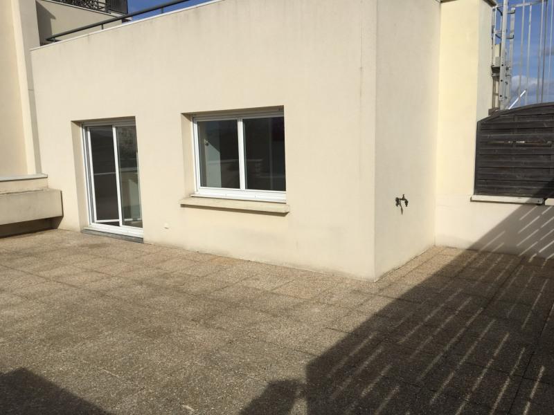 Rental apartment Cergy 1217€ CC - Picture 12