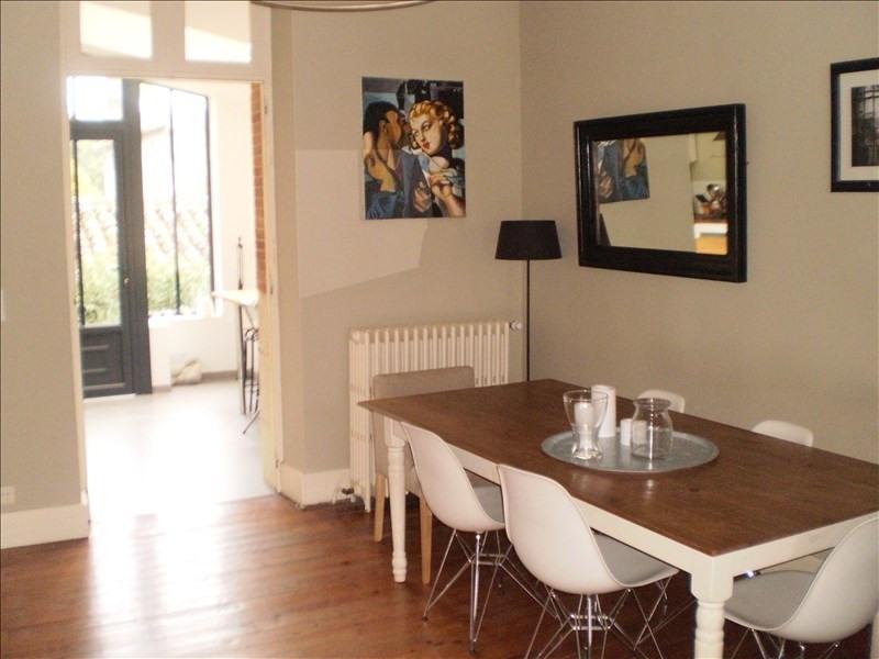 Vente maison / villa Auch 420000€ - Photo 4